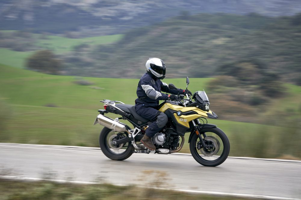 bmw-f750gs-act-06