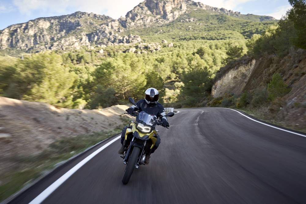 bmw-f750gs-act-13