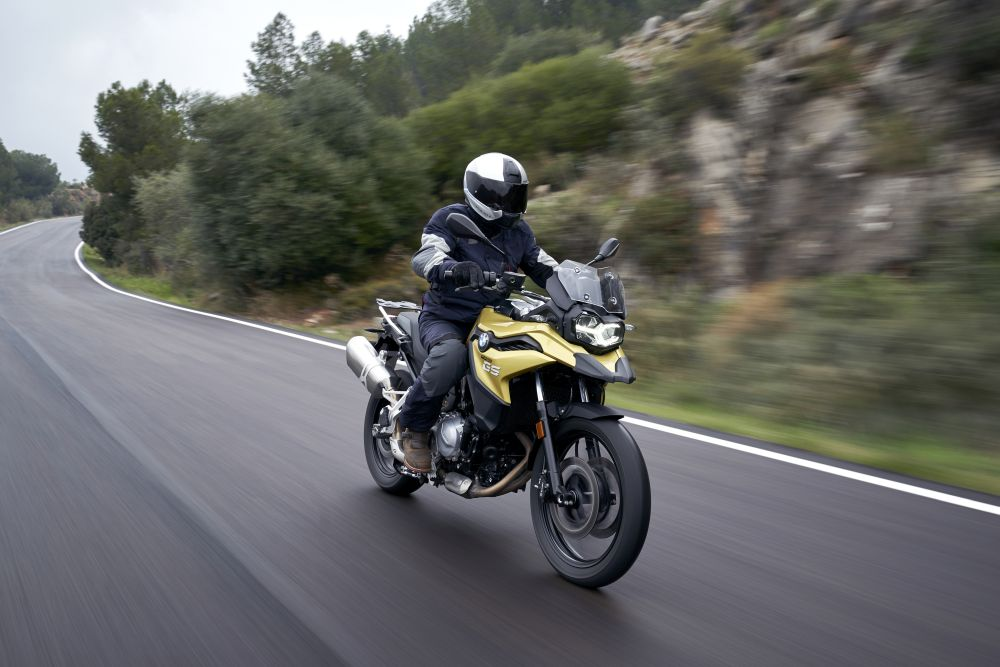 bmw-f750gs-act-15