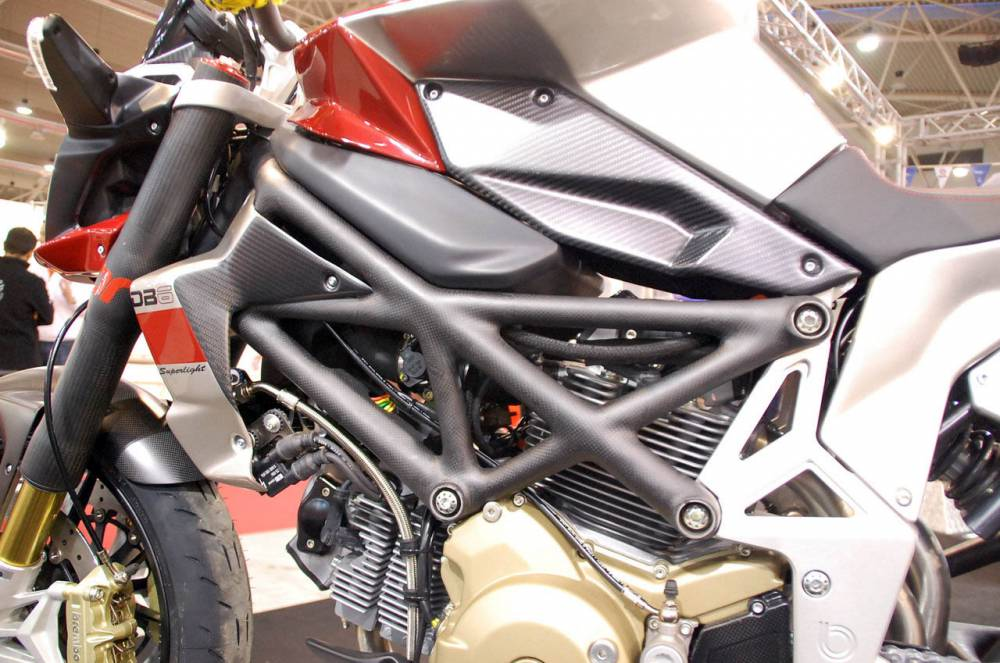 bimota-db6-superlight-chasis.jpg