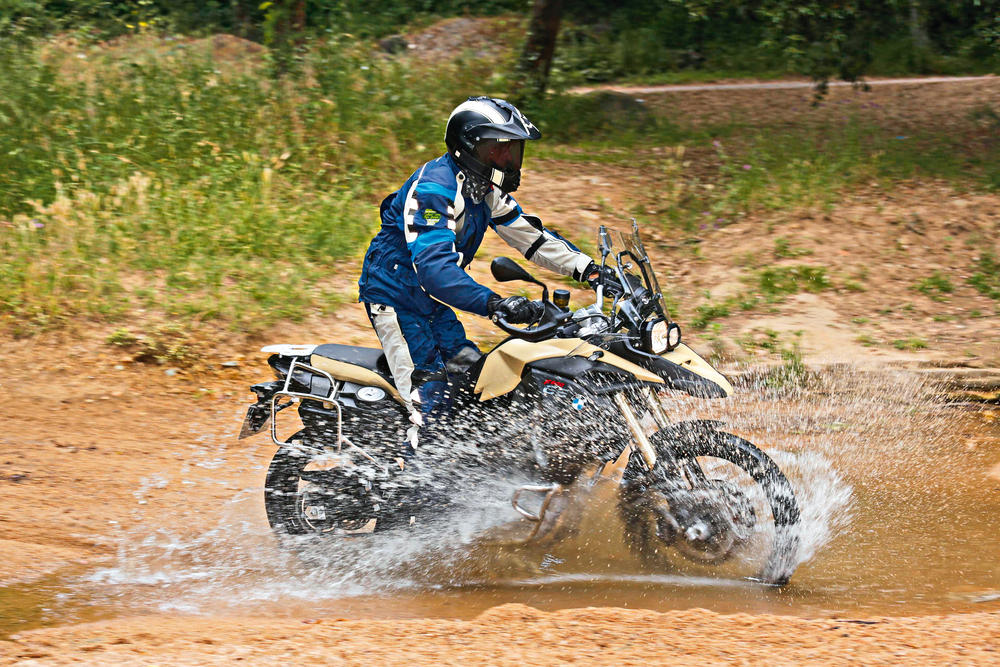 BMW F 800 GS Adventure_solomoto.jpg