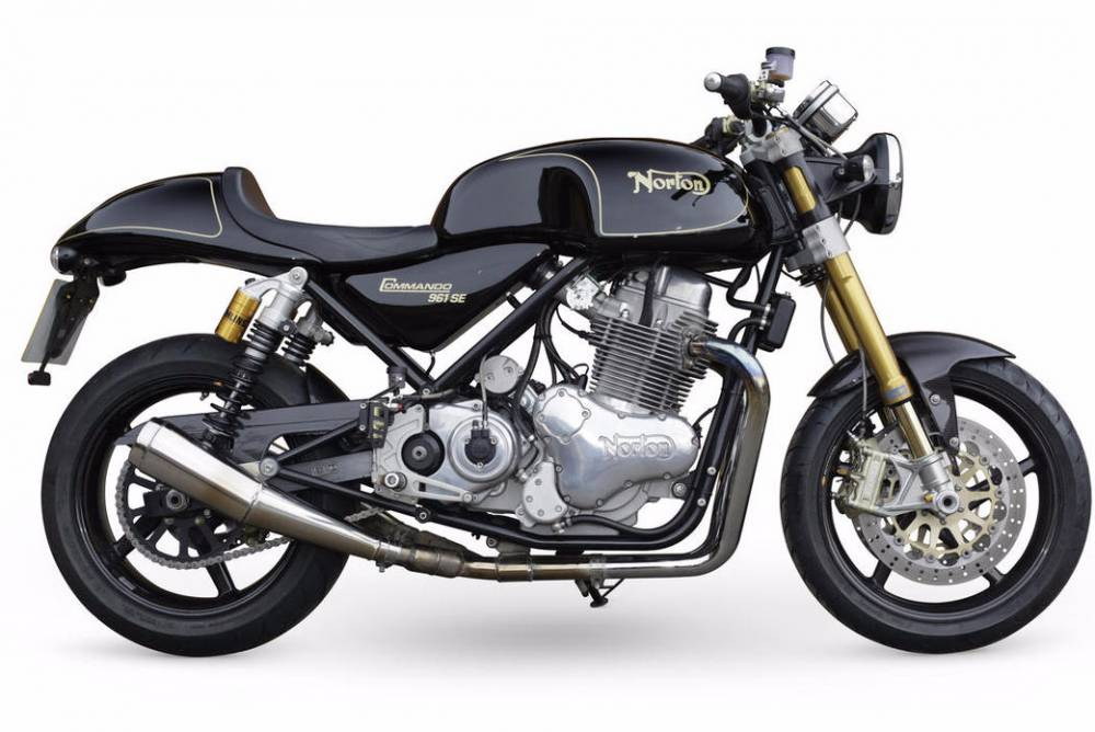norton_commando_961se_2010_richard_hammond_b.jpg