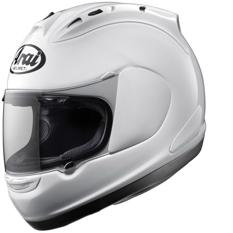 Casco Arai RX-7 GP