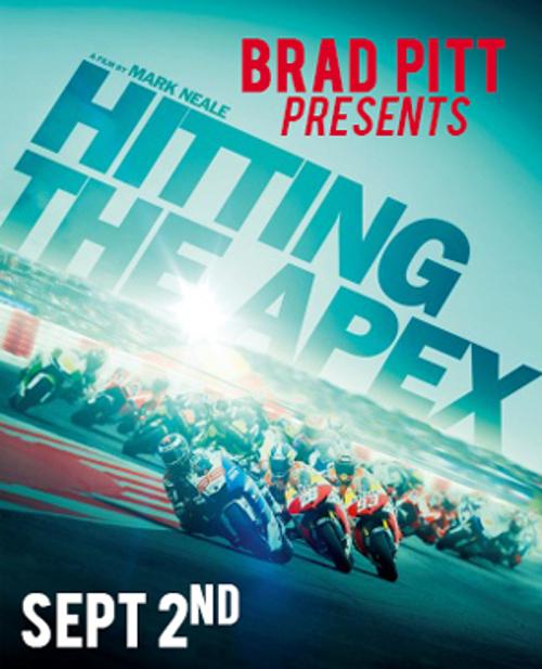 hitting-the-apex-banner.jpg