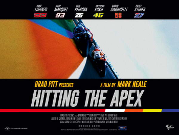 hitting-the-apex.jpg