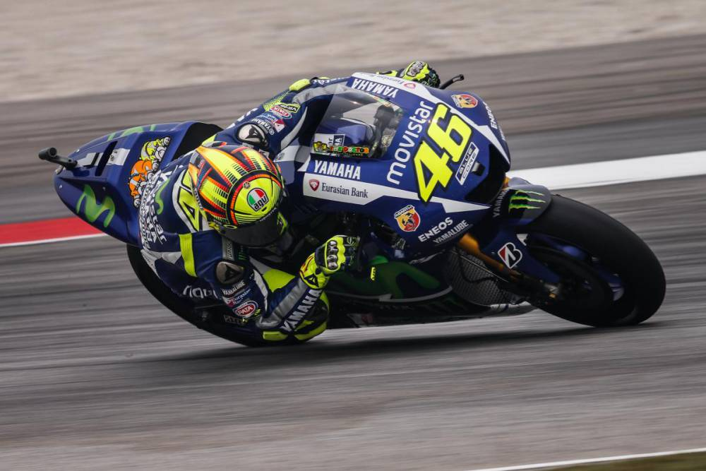 46-rossi_gp_9585.gallery_full_top_lg.jpg