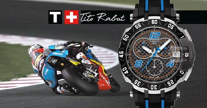 tissot-t-race-tito-rabat-limited-edition.jpg
