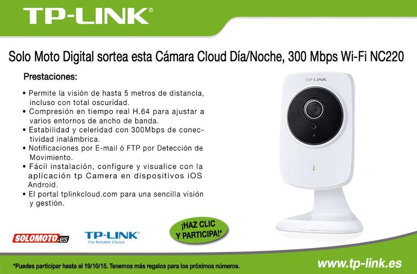 tp-link-videocamera.jpg