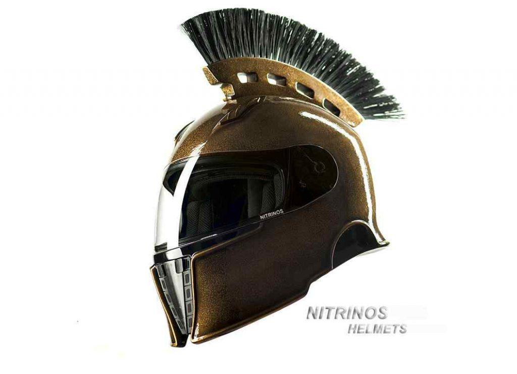 casco-nitrinos-hs15.jpg