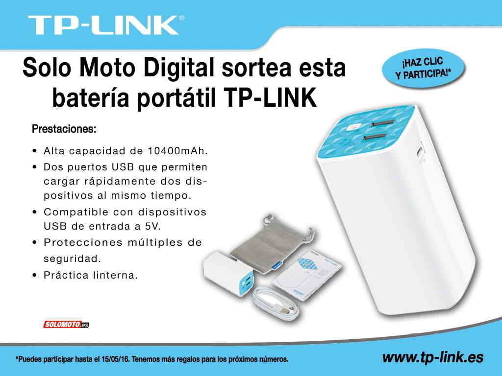 tp-link_0.jpg