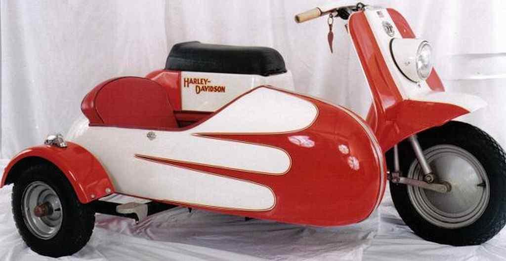 1964_harley-topper-sidecar_0.jpg
