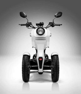 doohan-itank-scooter-electrico-frontal.jpg