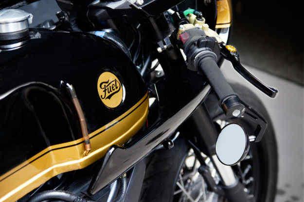 fuel_strada_800_2.jpg