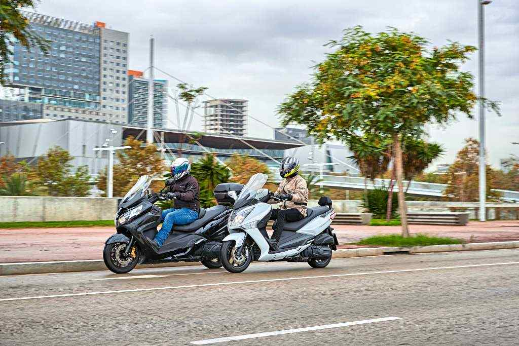 comparativo_scooter_gt_-_7_0.jpg