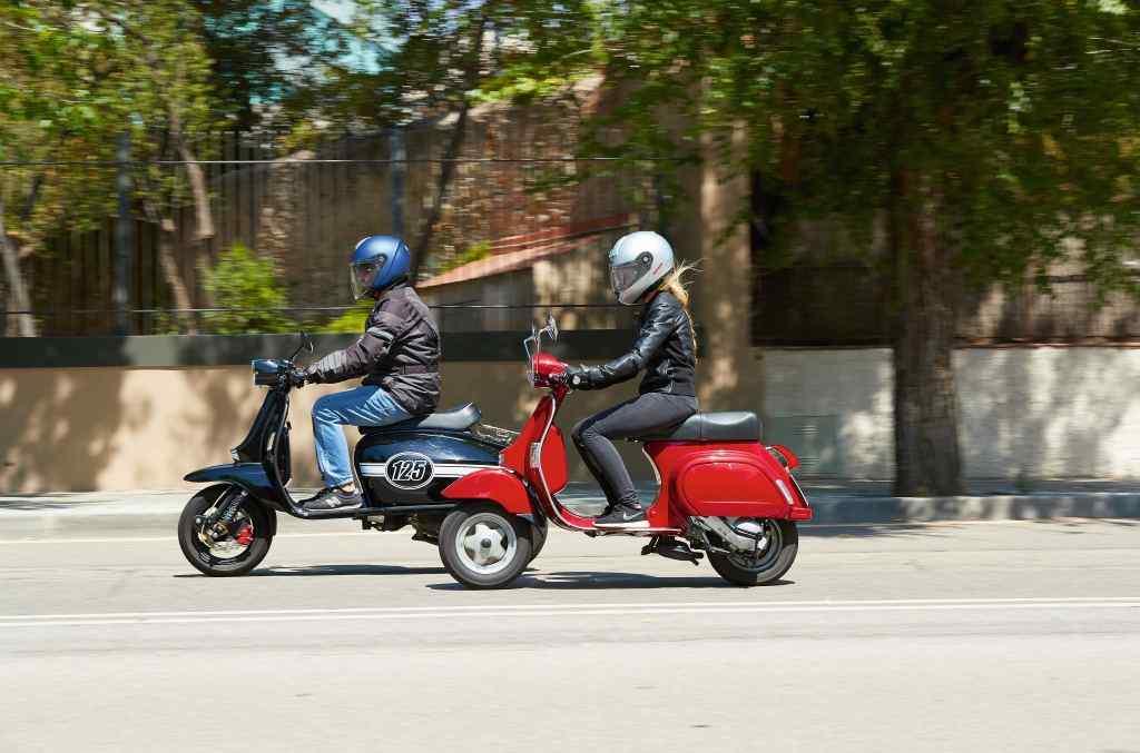 scooters_neoretro_17.jpg