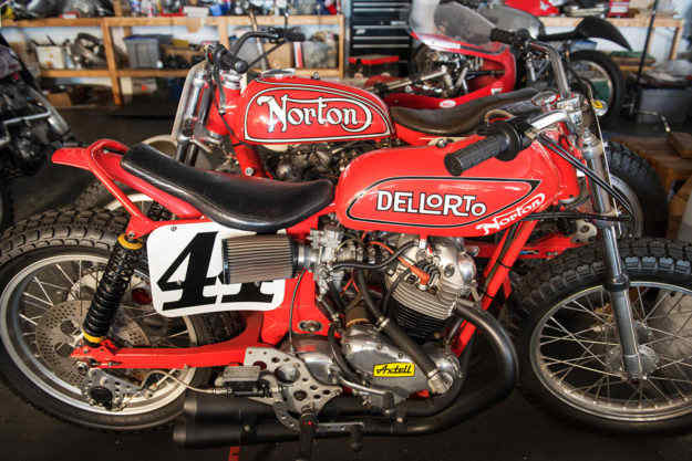 norton_dellorto_ron_wood_6.jpg