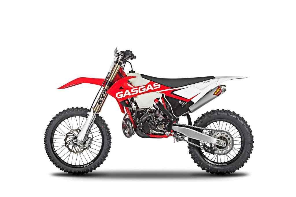 gas_gas_xc_300_12.jpg