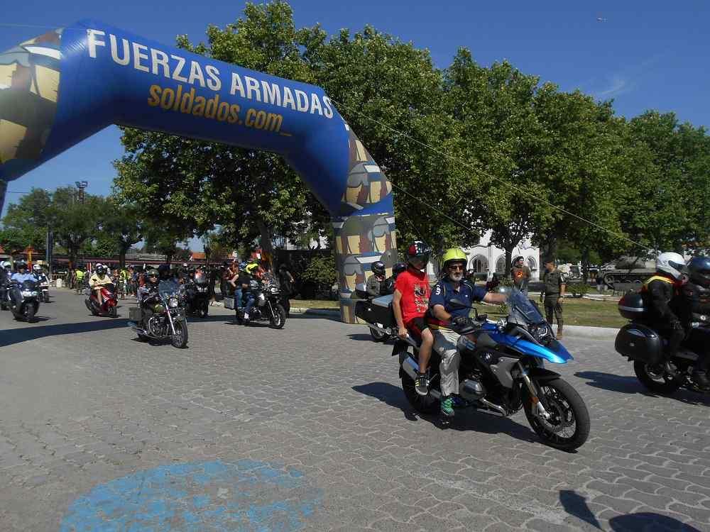 solo_ruta_ejercito_del_aire_4.jpg