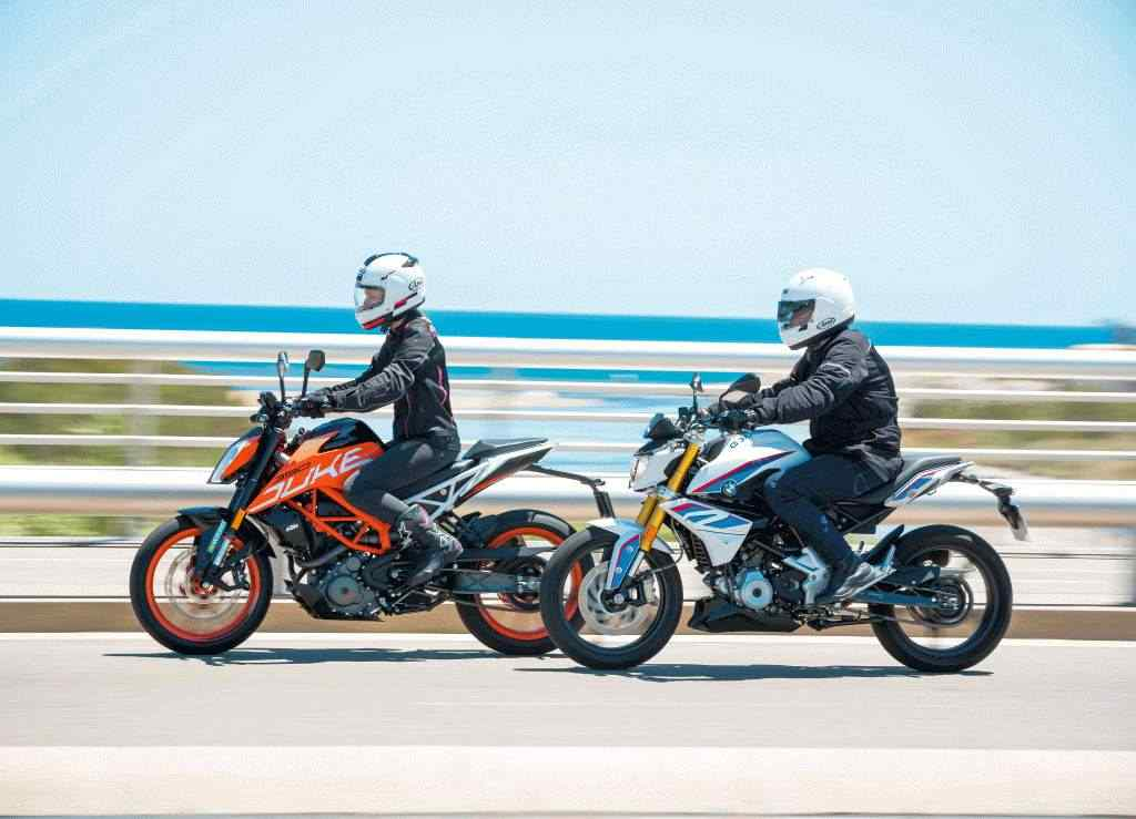 comparativa_bmw_g310r_vs_ktm_390_duke_3.jpg