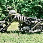 devil_skeleton_2.jpg