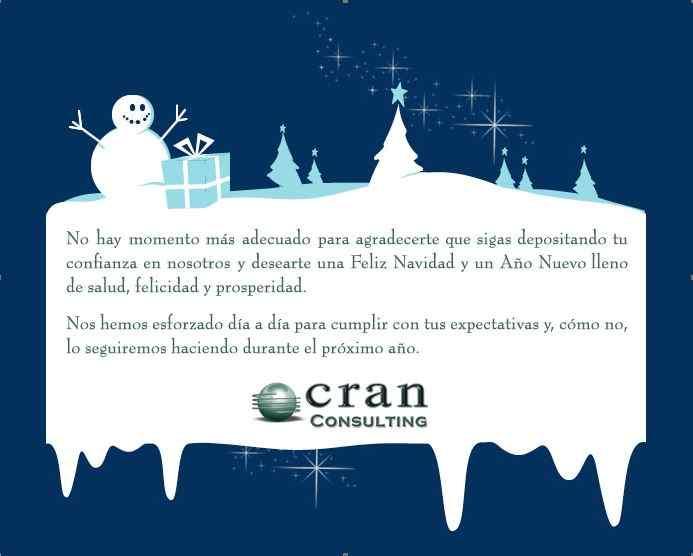 cran_consulting.jpg