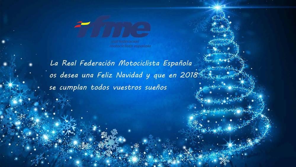felicitacion_navidad_rfme_2017.jpg