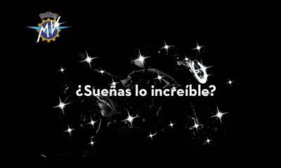 navidad_mvagusta_bordoy.jpg