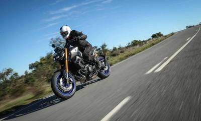 yamaha_mt-09_sp_1.jpg