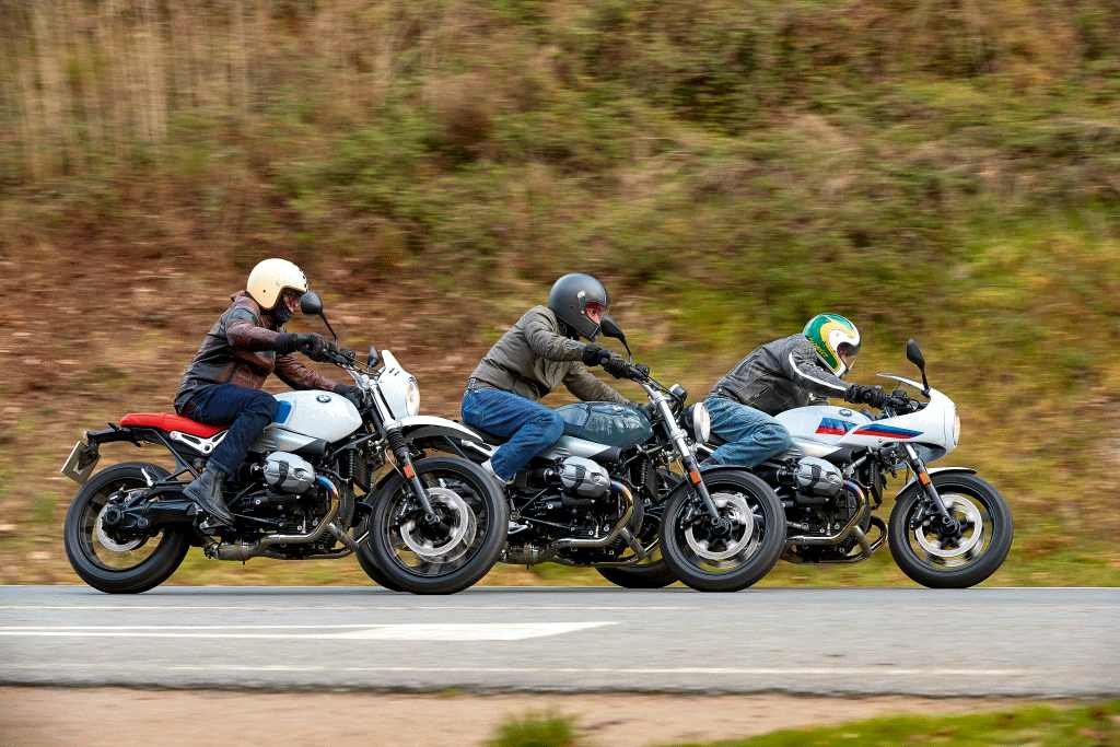 Comparativo_BMW_RnineT_Cafe_Racers_2