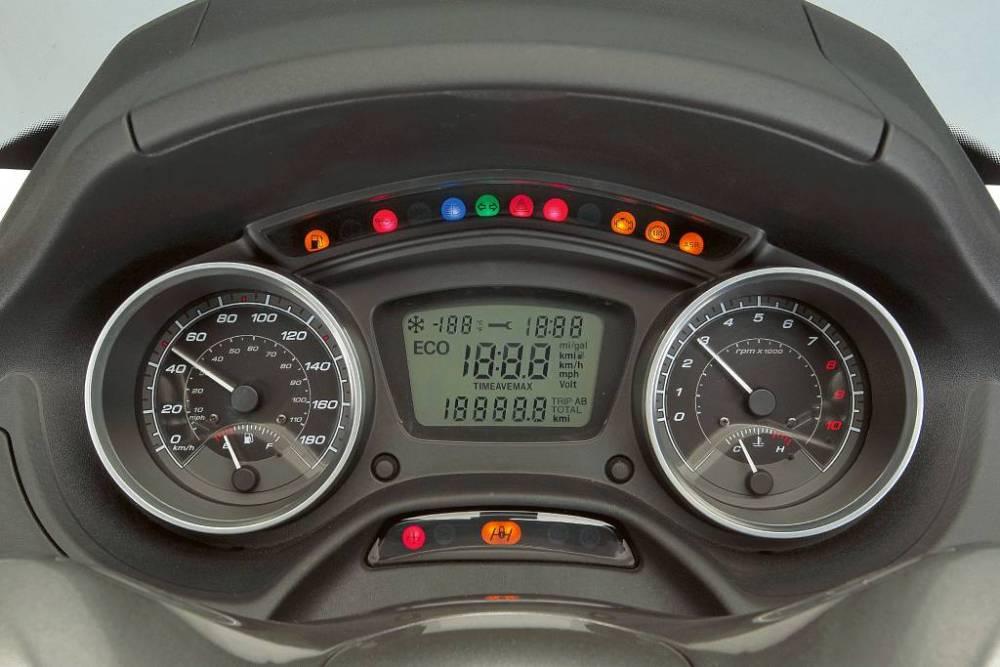 Comparativo_Megascooters_tres_ruedas_Peugeot_Piaggio_6