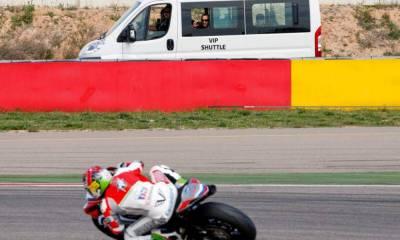 Entradas_VIP_Superbikes_Motorland_recorrido