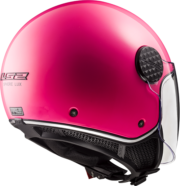 BACK_OF558_SPHERE_LUX_SOLID_FLUO_PINK_305585014_01_preview