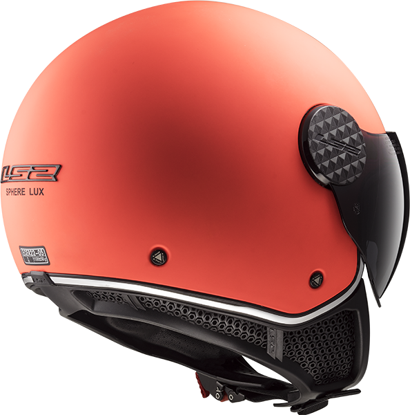 BACK_OF558_SPHERE_LUX_SOLID_MATT_FLUO_ORANGE_305585051_02_preview