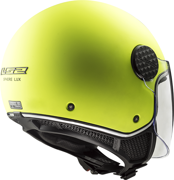 BACK_OF558_SPHERE_LUX_SOLID_MATT_H-V_YELLOW_305585053_01_preview