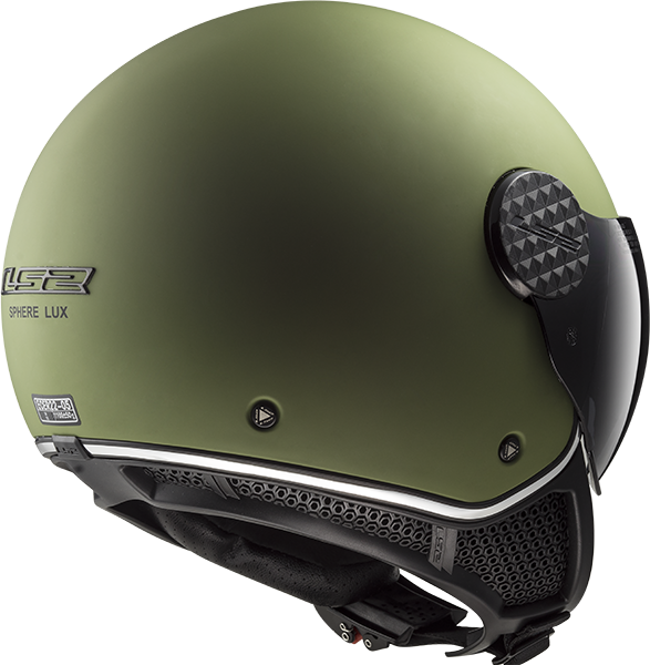 BACK_OF558_SPHERE_LUX_SOLID_MATT_MILITARY_GREEN_305585061_01_preview