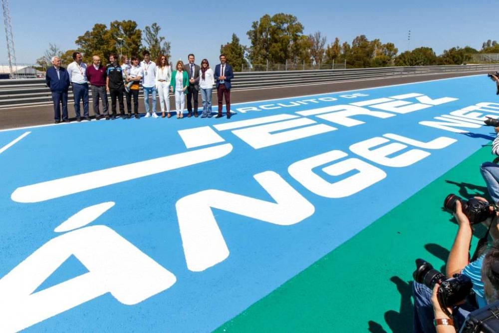 Circuito_de_Jerez-Ángel Nieto_3