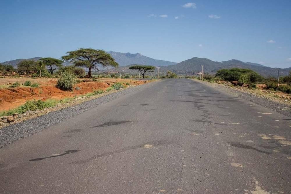 DesafíoAfrica_Kenia_y_Tanzania_Parte2_4