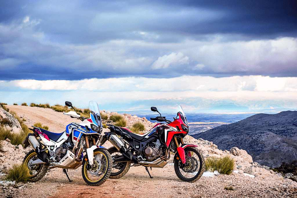 Prueba_Honda_CRF1000L_AfricaTwin_Adventure_Sports_2018_1