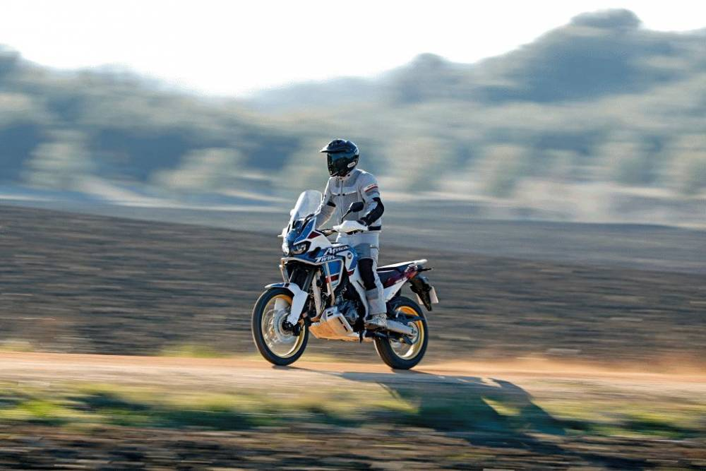 Prueba_Honda_CRF1000L_AfricaTwin_Adventure_Sports_2018_2