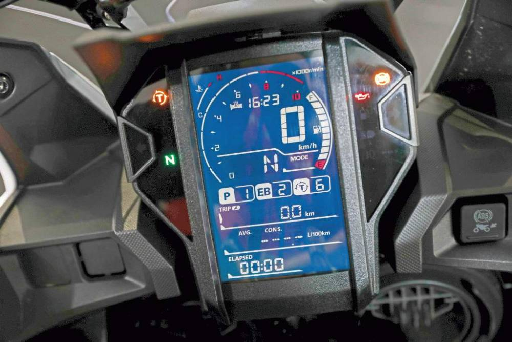 Prueba_Honda_CRF1000L_AfricaTwin_Adventure_Sports_2018_3