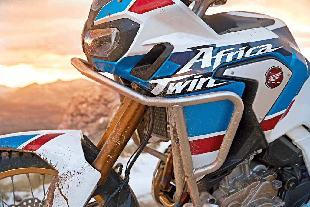 Prueba_Honda_CRF1000L_AfricaTwin_Adventure_Sports_2018_5