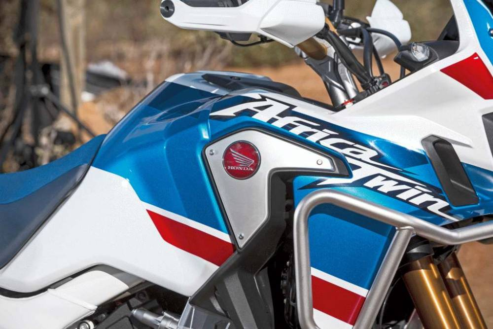 Prueba_Honda_CRF1000L_AfricaTwin_Adventure_Sports_2018_6