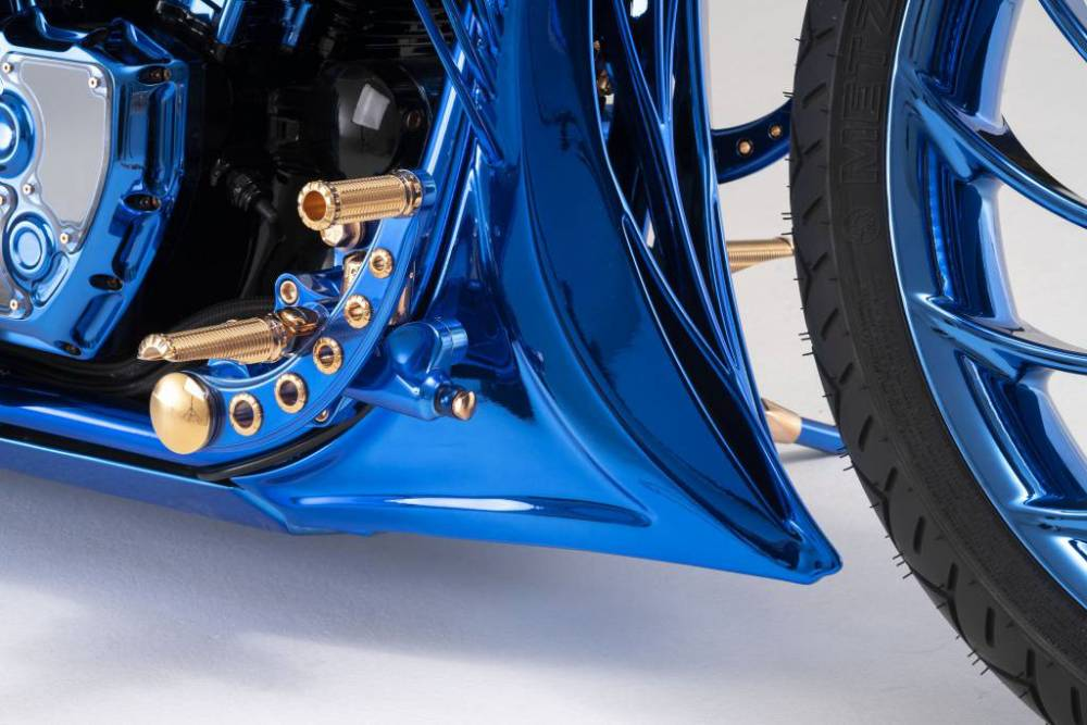 harley-davidson-bucherer-blue-edition-13
