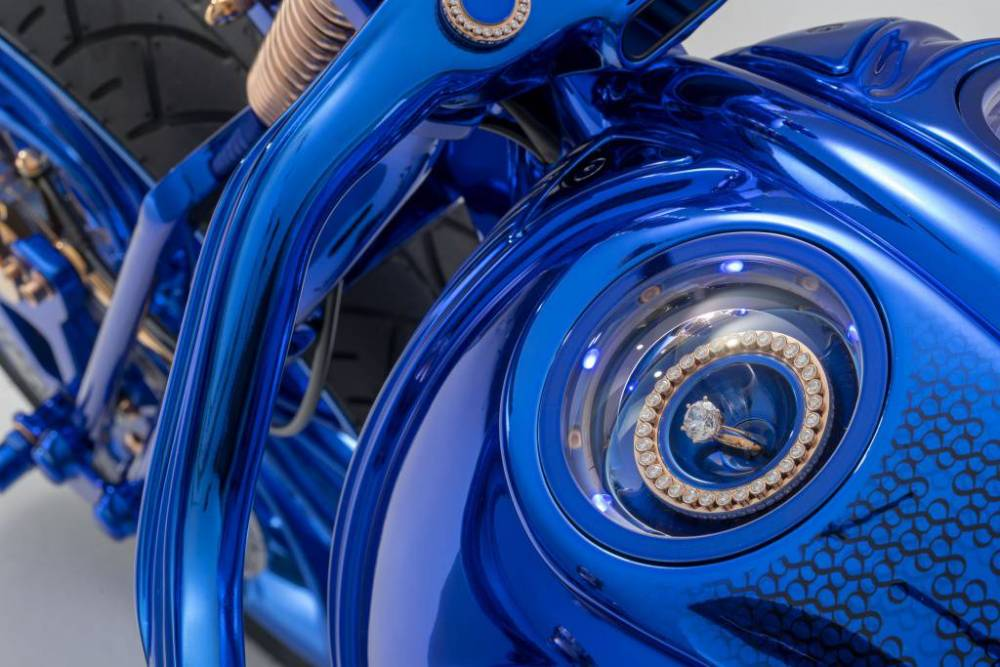 harley-davidson-bucherer-blue-edition-15