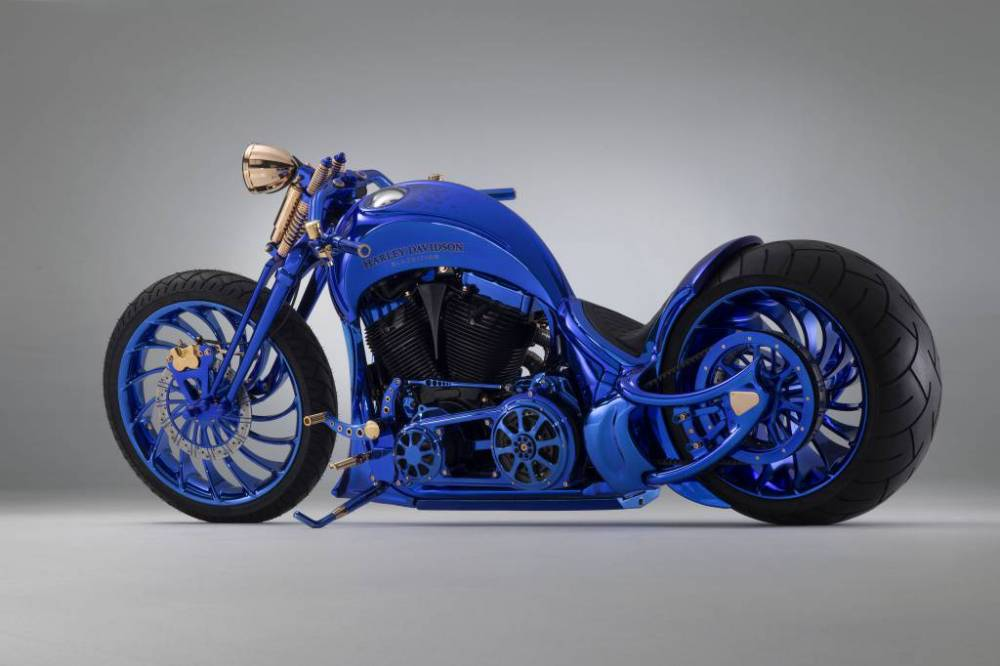 harley-davidson-bucherer-blue-edition-2