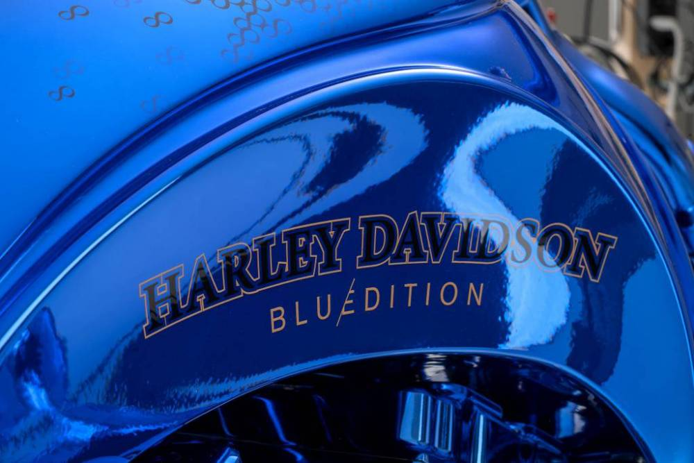 harley-davidson-bucherer-blue-edition-29