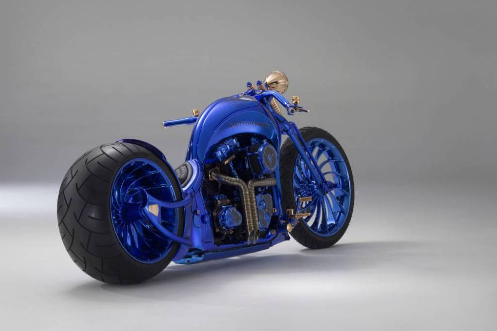 harley-davidson-bucherer-blue-edition-3