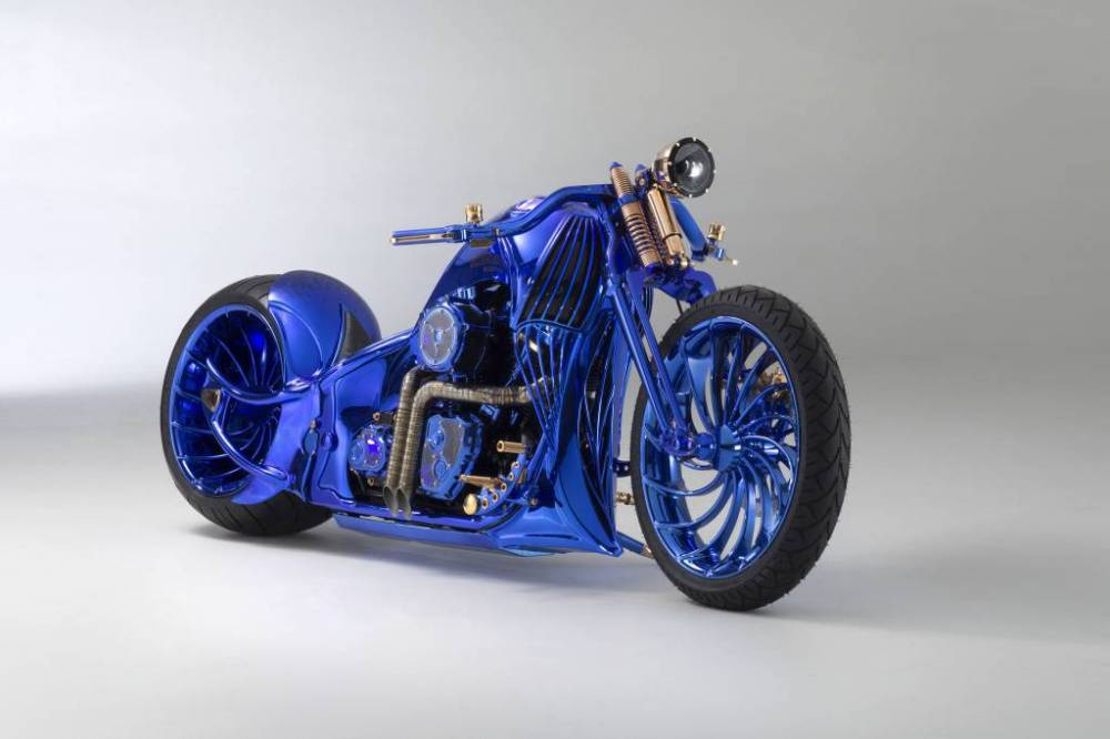 harley-davidson-bucherer-blue-edition-4