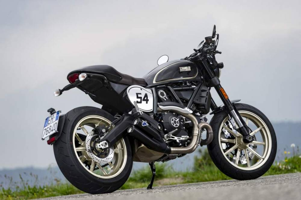 Ducati_Gama_A2_5 scrambler cafe racer