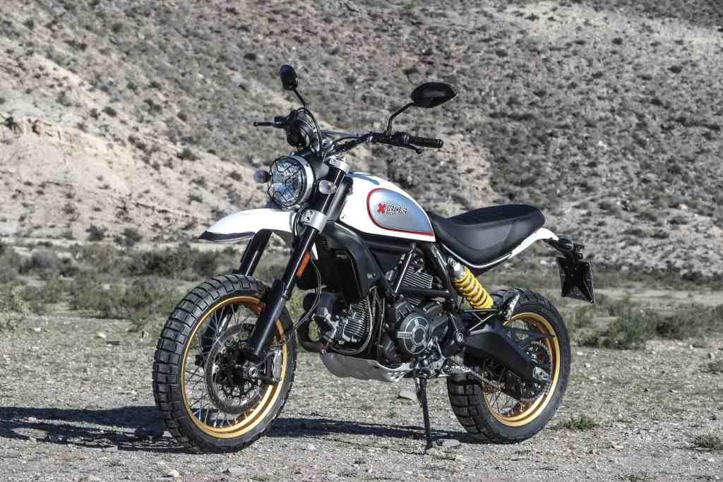 Ducati_Gama_A2_6 Desert Sled
